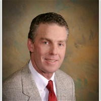 Dr. Thomas Fox, DO - Niceville, FL - undefined