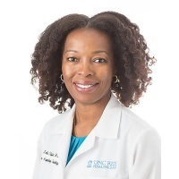 Dr. Oludamilola Olajide, MD - Raleigh, NC - undefined