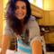 Penny Ragusano, NASM Elite Trainer - San Ramon, CA - Fitness