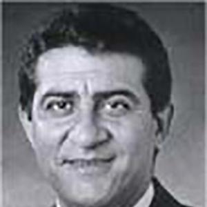 Dr. Hafez Daneshvar, MD