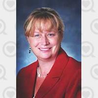 Beth A. Lesnikoski, MD