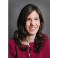 Dr. Wendi Ehrman, MD - Milwaukee, WI - undefined
