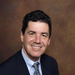 Dr. Daniel S. Kosches, MD