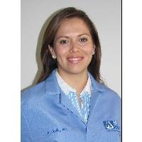 Dr. Vanessa Villacorta-Sierra, MD - Chicago, IL - Family Medicine