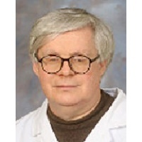 Dr. Stanley Wainapel, MD - Bronx, NY - undefined