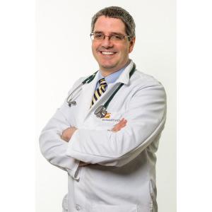 Dr. W K. Watterson, MD