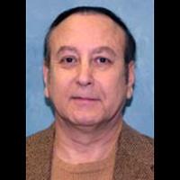 Dr. Robert Dock, DO - Livonia, MI - undefined