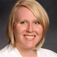 Dr. Carrie Gardner, MD - Sacramento, CA - undefined