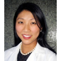 Dr  Ramin Ram, Dermatology - Calabasas, CA | Sharecare