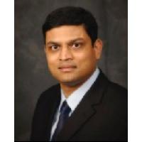 Dr. Rajesh Shenava, MD - Houston, TX - undefined