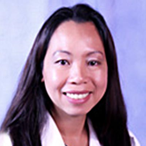 Dr. Lan T. Nguyen-Knoff, MD