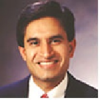 Dr. Mujtaba Khan, MD - Dayton, OH - undefined