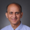 Dr. Divyang Patel - Palm Harbor, FL - Dentist