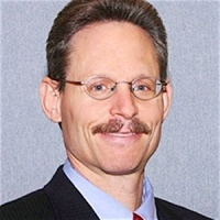 Dr. Christopher Kellogg, MD - Chandler, AZ - undefined