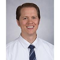 Dr. Kenneth Vitale, MD - Encinitas, CA - undefined