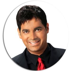 Dr. Arif A. Karim, MD - Beverly Hills, CA - Neurology