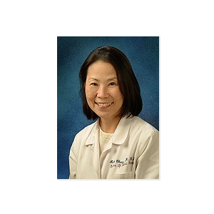 Dr. Helena R. Chang, MD - Los Angeles, CA - Surgical Oncology