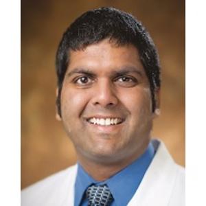 Tanvir R. Haque, MD