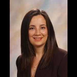 Dr. Teresa M. Uy, MD