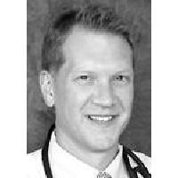 Dr. Thomas Sherrill, MD - Huntersville, NC - undefined
