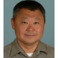Dr. John Huh, MD - Oakland, CA - Psychiatry
