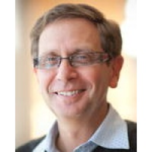 Stuart H. Gold, MD