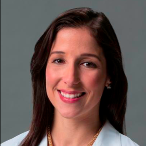 Patricia Feito, MD
