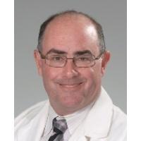 Dr. Harold McGrade, MD - New Orleans, LA - undefined