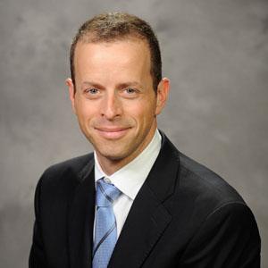 Dr. Eyal Ben-Arie, MD
