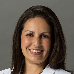 Dr. Coren M. Menendez, MD - Weston, FL - Family Medicine