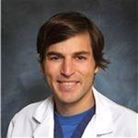 Dr. Faris Ghosheh, MD - Mission Viejo, CA - Ophthalmology