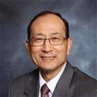 Dr. Gerald Sugino, MD - Mission Viejo, CA - undefined