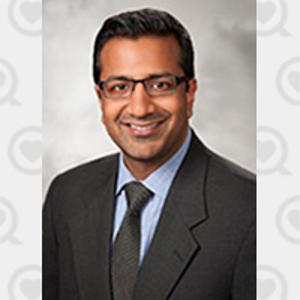 Dr. Deepak Aggarwal, MD