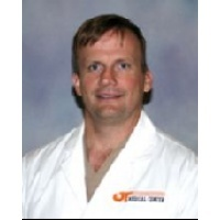 Dr. Troy Napier, DMD - Maryville, TN - undefined