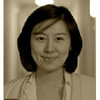 Dr. Ahra Cho, MD - Los Angeles, CA - undefined