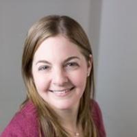 Dina Gottesman, MD