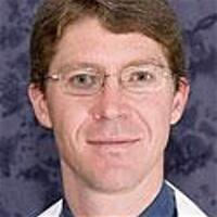 Dr. David Dyke, MD - Ann Arbor, MI - Cardiology (Cardiovascular Disease)