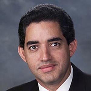 Dr. Reinaldo Arroyo-Rodriguez, MD