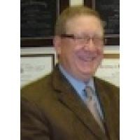 Dr. Michael Hopman, DMD - Fort Lee, NJ - undefined