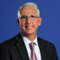 Mr. David Vittoria, MSW - Miami, FL - Addiction Medicine