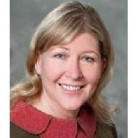 Dr. Susan Opper, MD - Overland Park, KS - undefined