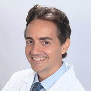 Dr. Jon E. Hemstreet, MD