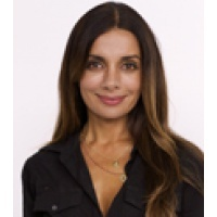 Dr. Shamsah Amersi, MD - Santa Monica, CA - undefined