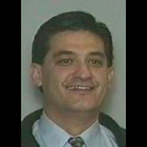 Dr. Mark P. Karchon, DO