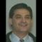 Mark P. Karchon, DO
