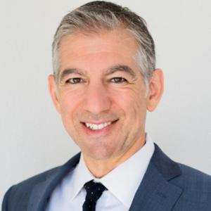 Peter A. Abaci, MD