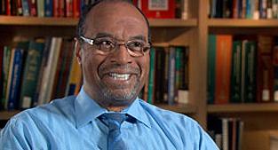 Mark Smith, MD
