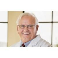 Dr. Stephen Lefler, MD - Fort Smith, AR - undefined