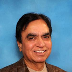 Dr. Davinder P. Kakar, MD