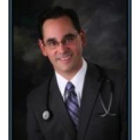 Dr. Elias Sanchez, MD - Riverside, CA - undefined